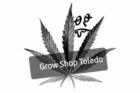 GrowShop Toledo