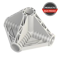 Monkey Fan 30W R2.00 Secret...