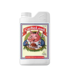 CarboLoad Liquid 1 L