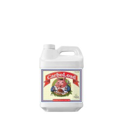 Carboload Liquid 250 ml