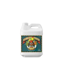 Flawless Finish 250 ml