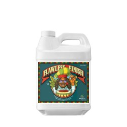 Flawless Finish 500 ml