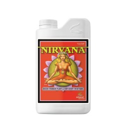 Nirvana 1 L