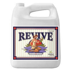 Revive 4 L