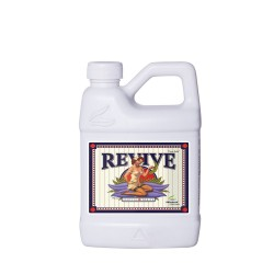 Revive 500 ml