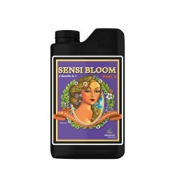 Sensi Bloom B 1 L