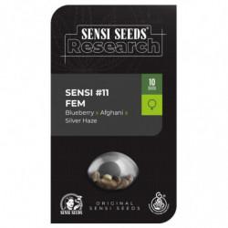 ATA Coco Max A+B 5L