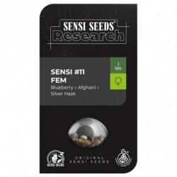 ATA Coco Max B 5 L