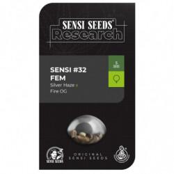 Hydro B 1 L