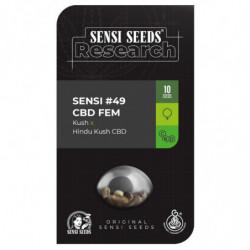 Coco B 1 L