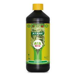 Organics Growth-C 1L
