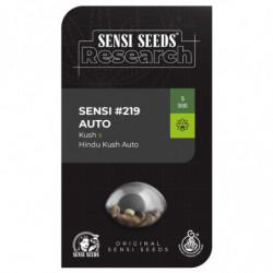 Organics Bloom-C 1 L