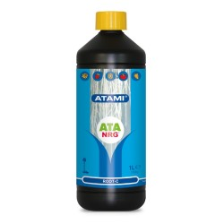 Organics Root-C 1 L
