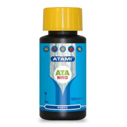 Organics Root-C 100 ml