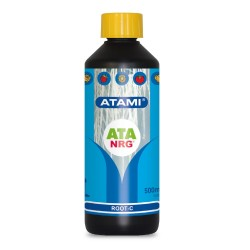 Organics Root-C 500 ml