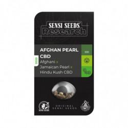 ATA AWA Leaves A 10 L