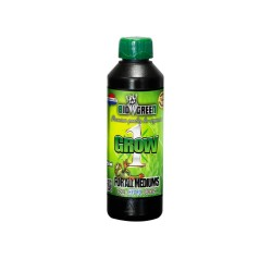 Bio Grow 1 250 ml