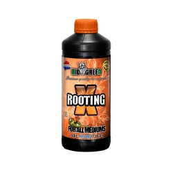 X-Rooting 1 L