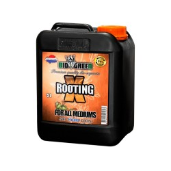 X-Rooting 5 L