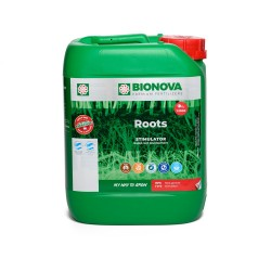 BN Roots 5 L
