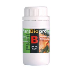 Bio Protect B 250ml