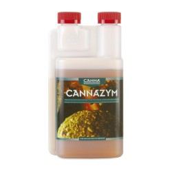 Cannazym 0,25L
