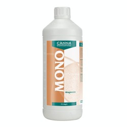 Magnesio (MgO 7%) 1L