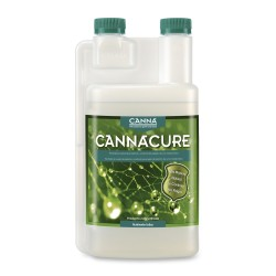 CannaCure 1L