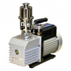 CannaCure Spray 750ml...