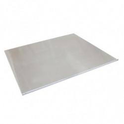 Canna Start 1L