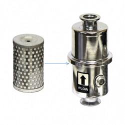 Canna Start 5L