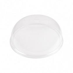 FloraGro 5L