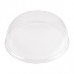 FloraBloom 10L