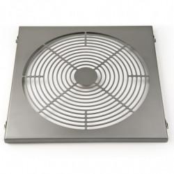 Essentials 500ml