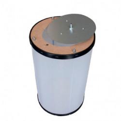 Monster Bloom 10kg