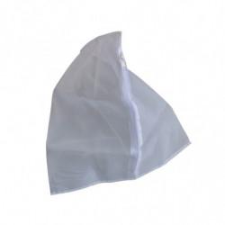 Cal-Max 10L