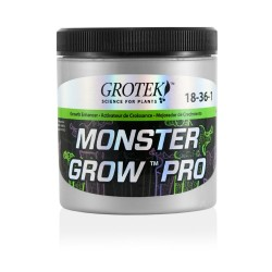 Monster Grow Pro 130g
