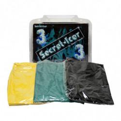 Insta Green 1L
