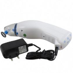 Black Pearl 10L