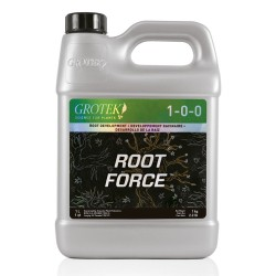 Root Force 1L
