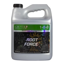 Root Force 4L
