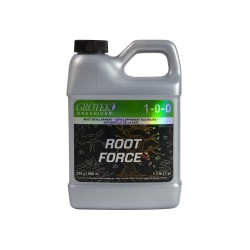 Root Force 500ml