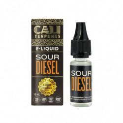 Core 4L
