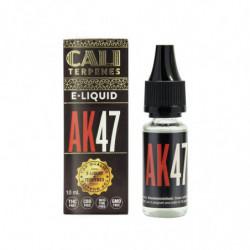 Vital 1L