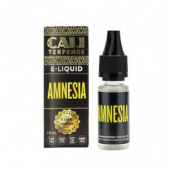 Vital 4L