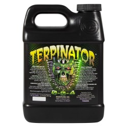 Terpinator 1L