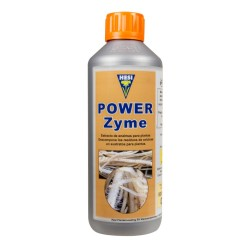 Power Zyme 500ml
