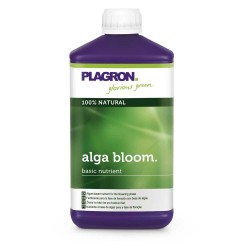 Alga Bloom 1L