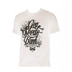 Alga Bloom 10L