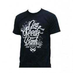 Start Up 5L
